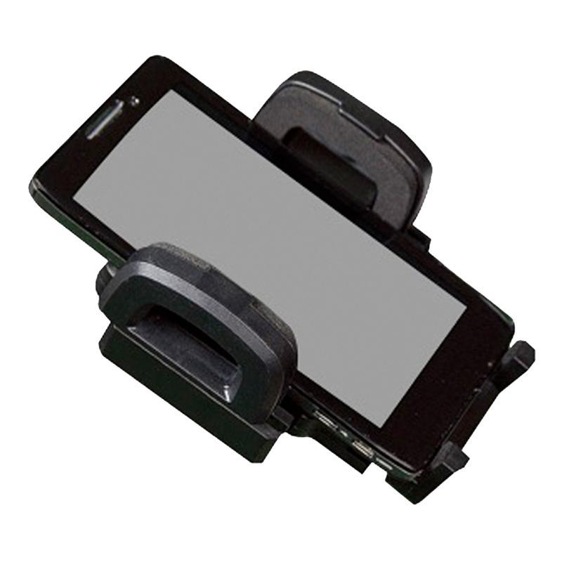 Axglo Axglo + Europa Smartphonehalter 0