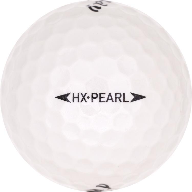 Callaway HX Pearl