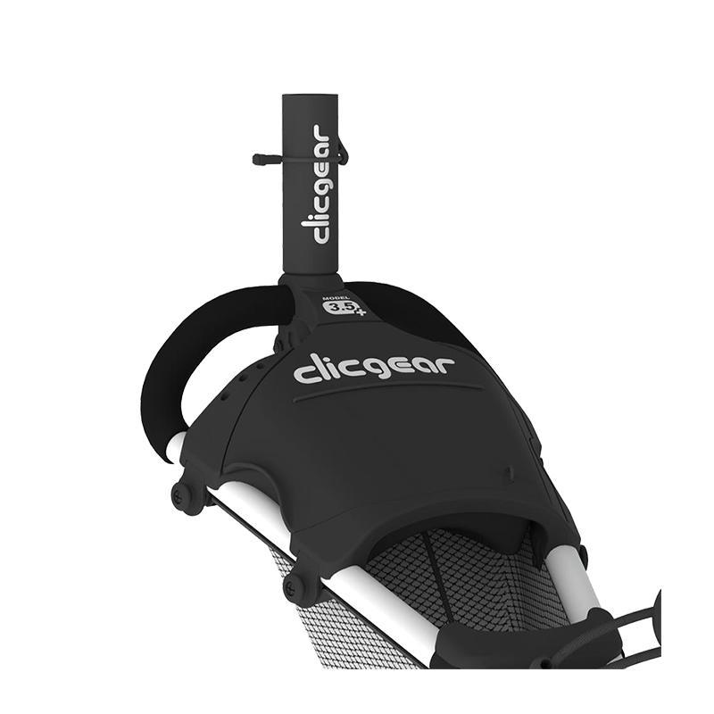 Clicgear Regenschirmhalter 0