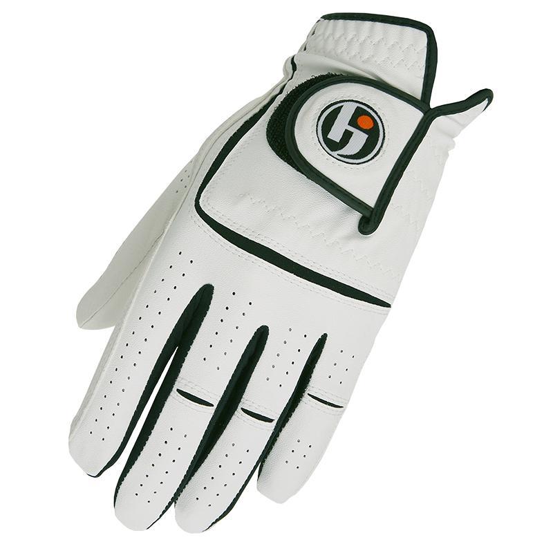 HJ Glove Function Golfhandschuh 0