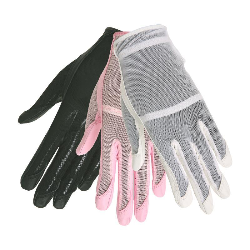 HJ Glove Solaire Damen Golfhandschuh 0
