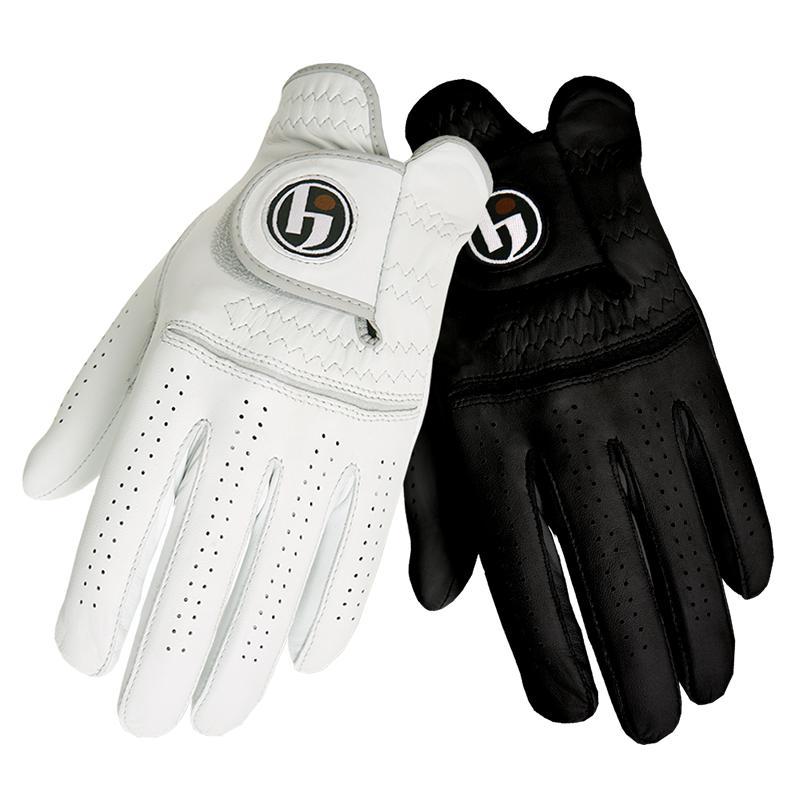 HJ Glove Solite Golfhandschuh 0