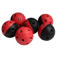 Pure2Improve Impact Golf Balls