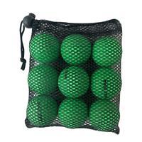 Golf Gear Soft Flight Golfball