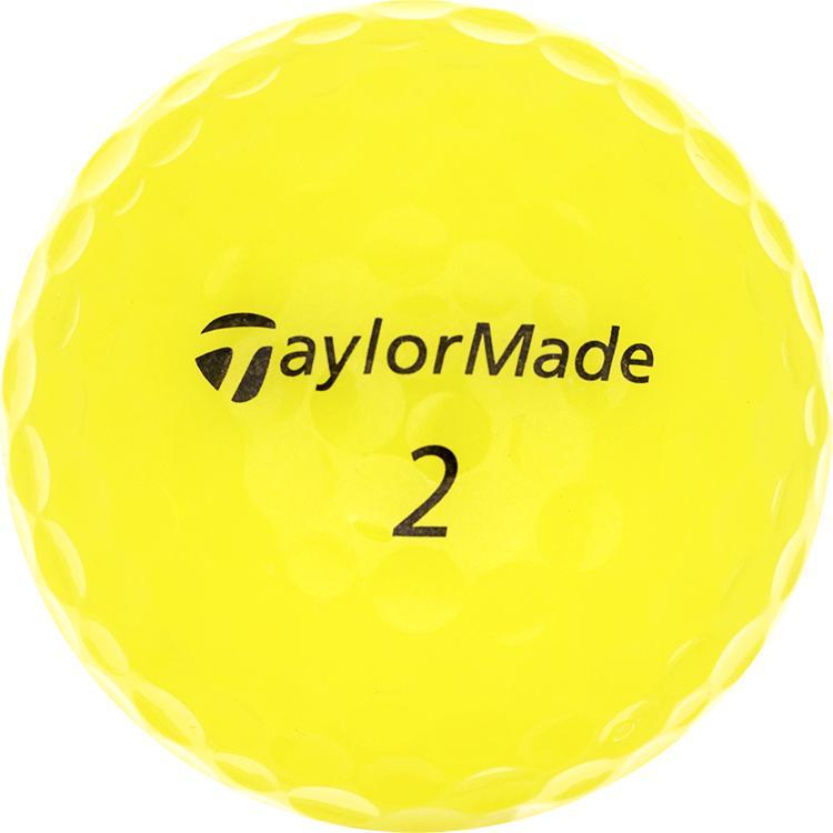 TaylorMade Mix Farbig