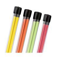 Drill Sticks